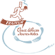 traiteur-toutesaides Logo