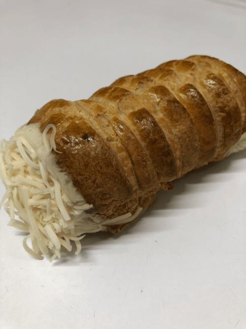 roulé au fromage